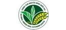 Chuyên trang phổ biến khoa học kỹ thuật nông nghiệp